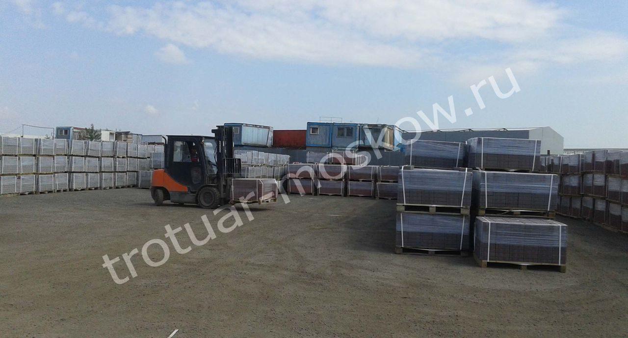 дмитров теплицы от производителя в дмитровском районе